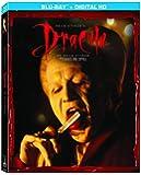 Bram Stoker's Dracula (4K-Mastered) Bilingual [Blu-ray]