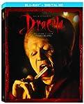 Bram Stoker's Dracula (4K-Mastered) B...