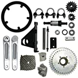 BBR-Tuning-Motorized-Bike-Jackshaft-Kit