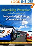 Advertising Promotion and Other Aspec...