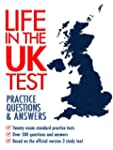 Life in the UK Test Practice Question...