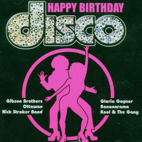 517plKS0CjL forum happy birthday disco by willow4 loft for words
