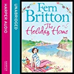 The Holiday Home | Fern Britton