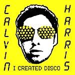 I Created Disco (Vinyl)