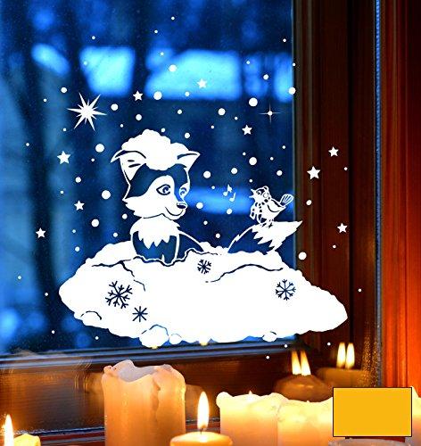 ilka-parey-wandtattoo-mundial-der-ventanas-de-decoracion-invierno-de-invierno-zorro-pajaro-nieve-cop