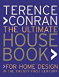 Ultimate House Book: For Home Design...