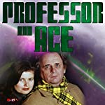 Professor & Ace: Island of Lost Souls | Mark Gatiss