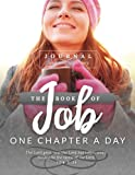 Image of The Book of Job Journal: One Chapter a Day
