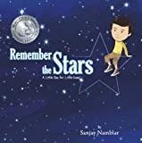 Remember the Stars: A Little Zen for Little Ones