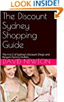 The Discount Sydney Shopping Guide: T...