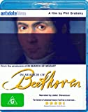 In Search of Beethoven Blu-Ray