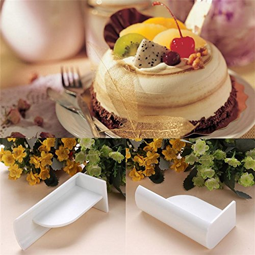 diy-cake-smoother-polish-tool-paddle-fondant-sugarcraft-finisher-surface-decorating-scraper-cutter-k