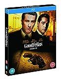 Image de Goodfellas - 25th Anniversary Edition [Blu-ray] [2015]