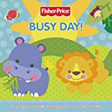 Fisher-Price - Busy Day!