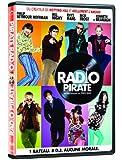Pirate Radio (Radio Pirate)