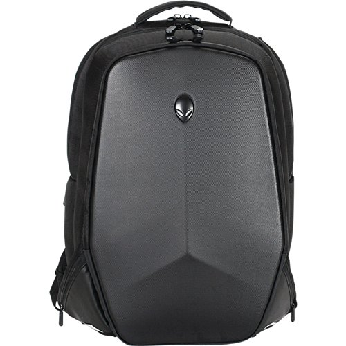 Mobile Edge 18-Inch Alienware Vindicator Backpack (Awvbp18)