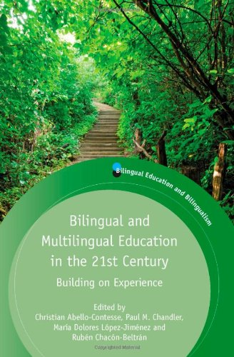 the effectiveness of a multicultural and bilingual The center is an organized research and information dissemination unit at the university of southern california, facilitating the research collaboration, dissemination and professional development activities of faculty, students, and others across school of education, university and outside organizational lines.