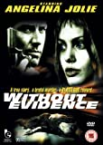 Without Evidence [DVD]