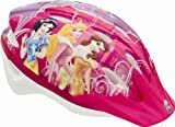 Bell Child's Princess Magical Rider Bike Helmet