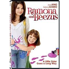 Ramona and Beezus: Selena Gomez, Joey King