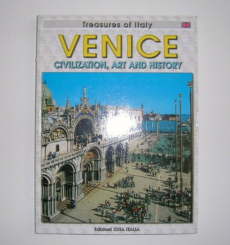 venice-civilisation-art-and-history