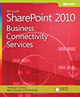 Microsoft SharePoint 2010: Business Connectivity Services ebook download