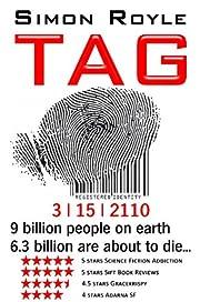 Tag - A Technothriller