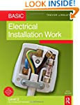 Basic Electrical Installation Work: L...