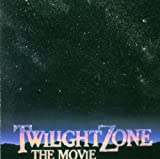 Twilight Zone: The Movie Soundtrack