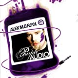 echange, troc Alex M.O.R.P.H. - Purple Audio