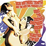 Does the Cosmic Shepherd Dream of Electric Tapirs ? By Acid Mothers Temple (2004-02-09)