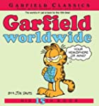 Garfield Worldwide