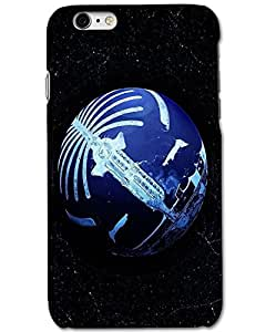 WEB9T9 I Phone 4/4s back cover Designer High Quality Premium Matte Finish 3D Case