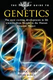 The Britannica Guide to Genetics (0762436204) by Encyclopedia Britannica
