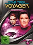 Star Trek - Voyager: Season 4, Part 1...