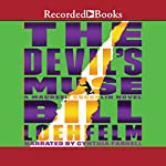 The Devil's Muse | Bill Loehfelm