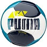 Puma 082109 01 Ballon