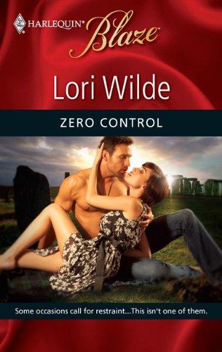 Image of Zero Control