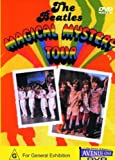 The Beatles - Magical Mystery Tour title=