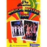 The Beatles - Magical Mystery Tour [1967] [DVD] [2004] [NTSC]by The Beatles