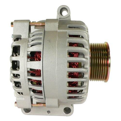 Генераторы DB Electrical AFD0131 Alternator