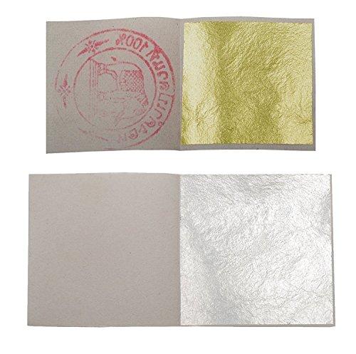 10-fogli-argento-alimentare-40-mm-x-40-mm-lotto-di-10-foglia-d-oro-commestibile-di-dimensioni-35-mm-