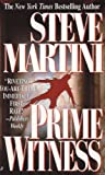 Prime Witness (A Paul Madriani Novel)