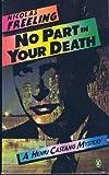 No Part in Your Death (0140074503) by Freeling, Nicolas