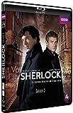 Image de Sherlock - Saison 3 [Blu-ray]
