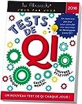 Almaniak Tests de QI 2016