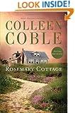 Rosemary Cottage (Hope Beach)