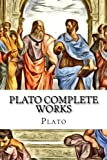 Image of Plato Complete Works
