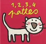 """Afficher """"1,2,3,4 pattes"""""""