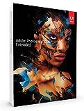 Adobe Photoshop Extended CS6 (PC)